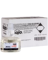 Copy of GOJO® LTX antibac Schaumseife
