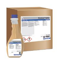 Copy of Relaclean® Siphon