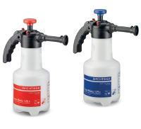 Foam-Matic 1.25 l P